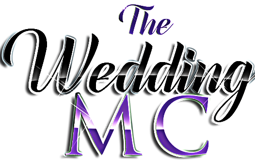 The Wedding MC